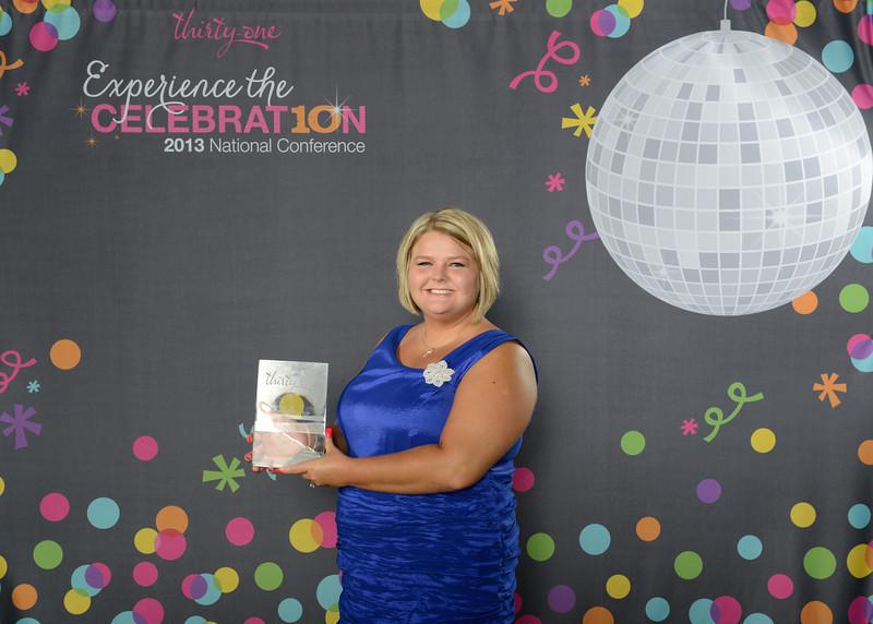 NC '13 Awards - A1 - II-051.jpg