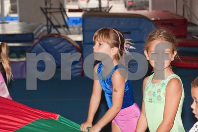 acrofit -0039