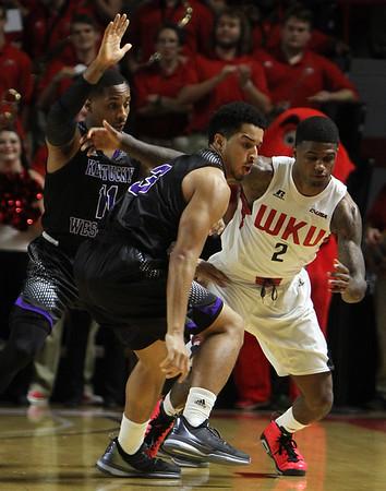 2015-16 Mens Basketball
