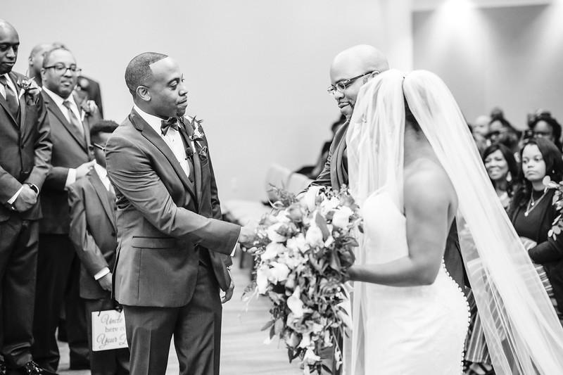 Briana-Gene-Wedding-Franchescos-Rockford-Illinois-November-2-2019-146.jpg