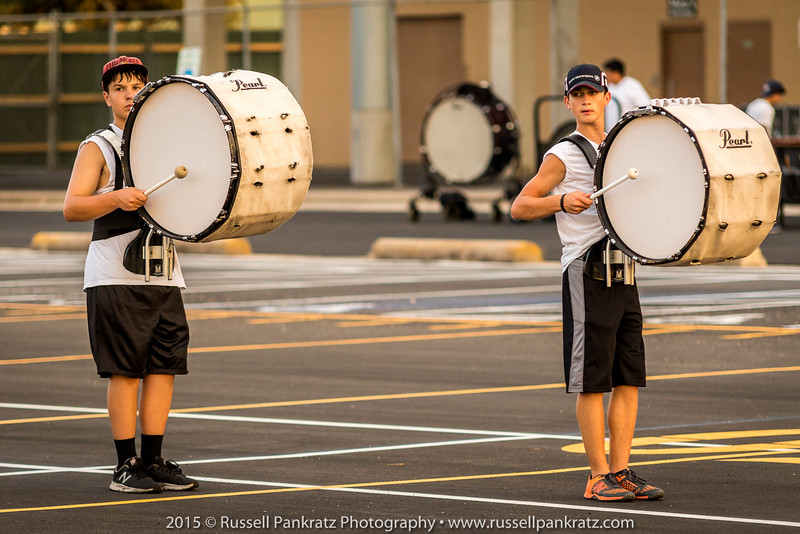 20150824 Marching Practice-1st Day of School-137.jpg