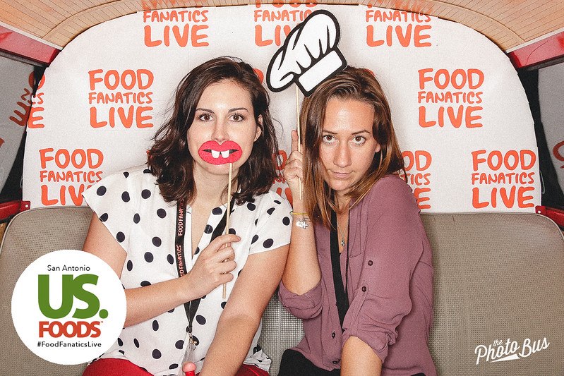 us-foods-photo-booth-146.jpg
