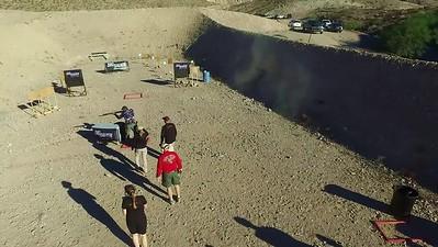 Surefire Multi-gun Championships-Professional Division