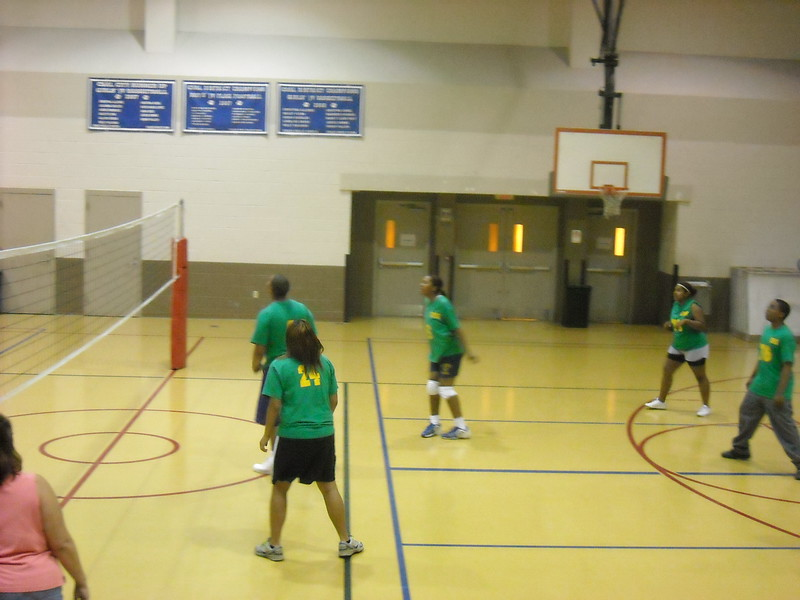 volleyball game 011.JPG