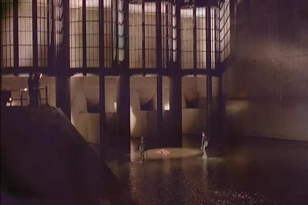 TheSingingDetective_Sewers_06-10.avi