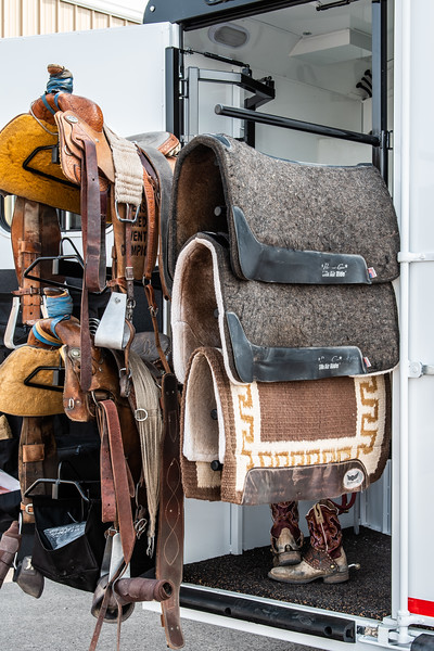 2019 TW Horse Trailers & Tack Rooms-111-2.jpg