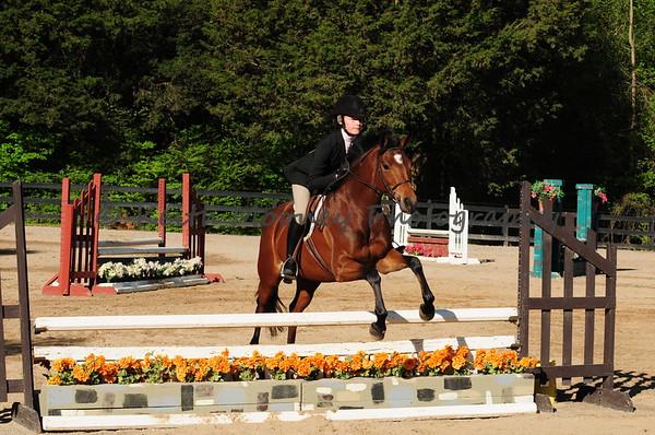 4-26-14 - ETHJA at Fiesta Farm