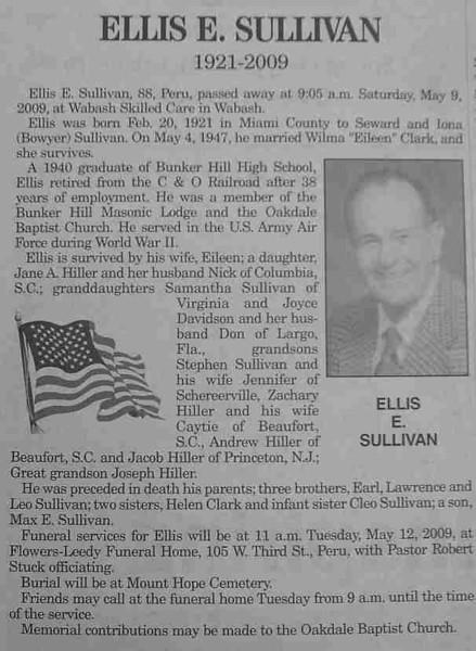 sullivan_ellis_e - obituary 05.09.2009.jpg