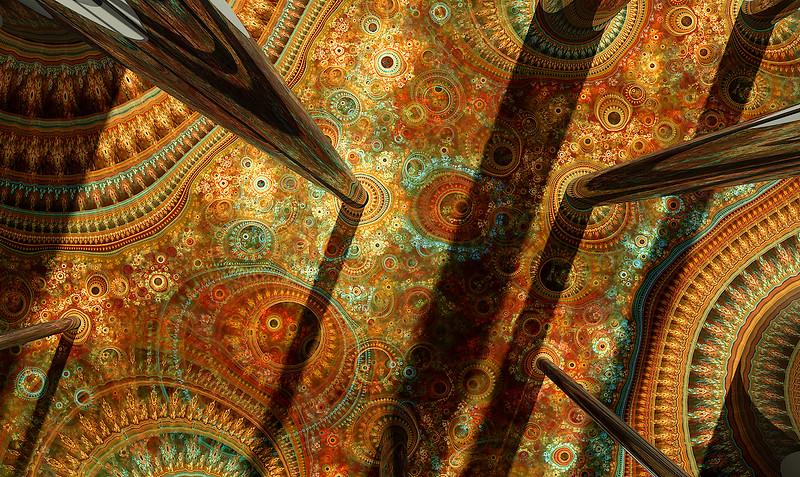 fractalcarpet.jpg
