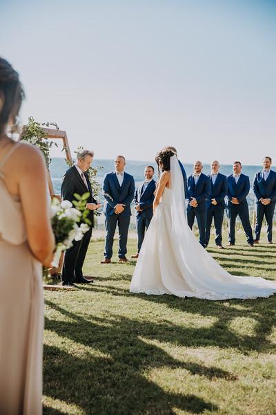 Goodwin Wedding-674.jpg