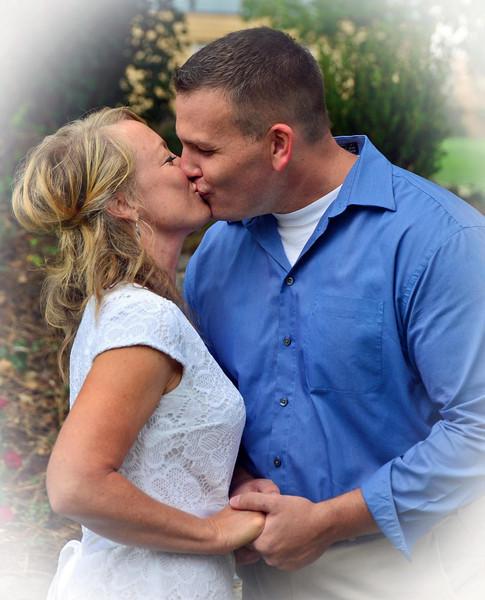 Wedding 09-29-2013 43.JPG
