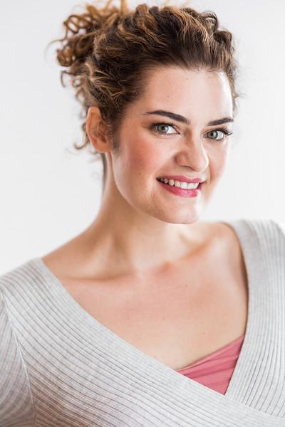 Claire Hayner-IMG_0353.jpg
