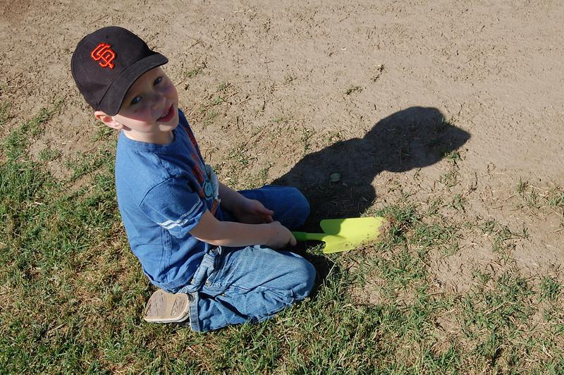 Farmersville Baseball - Chris  055.jpg