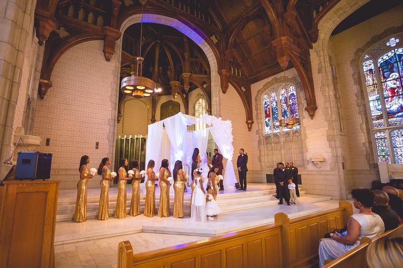 Benson Wedding JW-0834.jpg