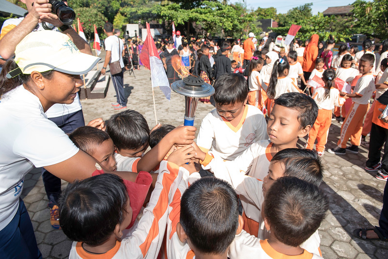 20170121_Peace Run Lombok_090.jpg