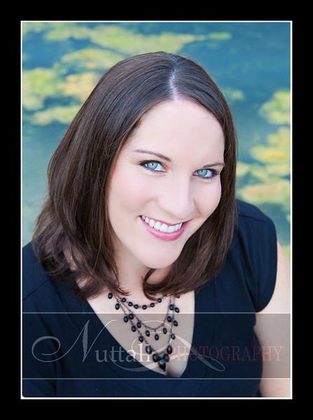 Beautiful Laura 03.jpg