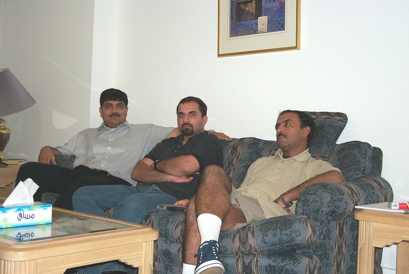 Sadaqat-Mustafa-Amjad.jpg