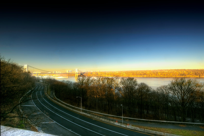 fort-tryon-henry-hudson-palisades