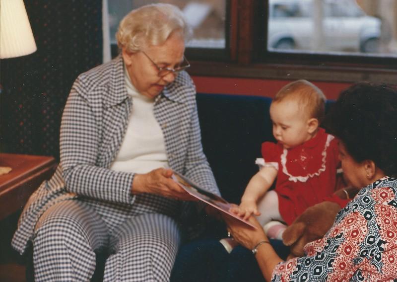 Devon and Grandma Helen.jpeg
