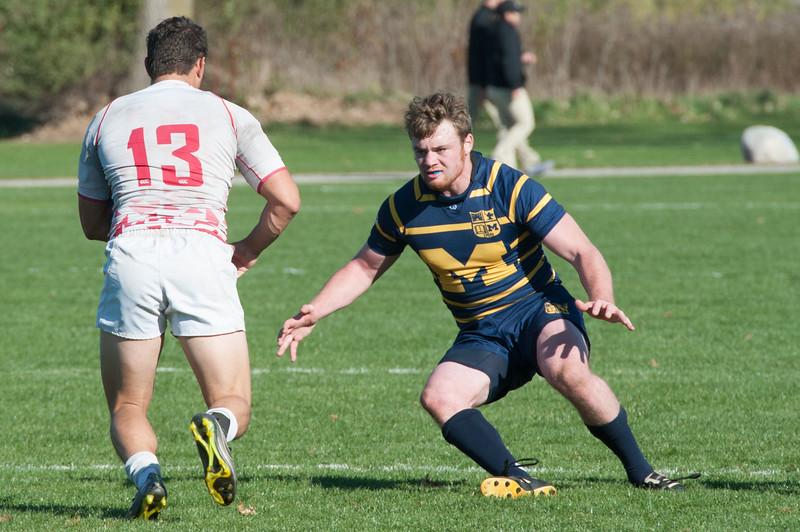 2016 Michigan Rugby vs. Wisconsin  086.jpg