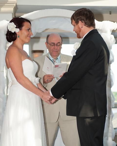 Artie & Jill's Wedding August 10 2013-254-Edit.jpg