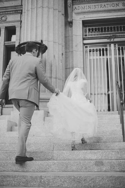 Bridals-198.jpg