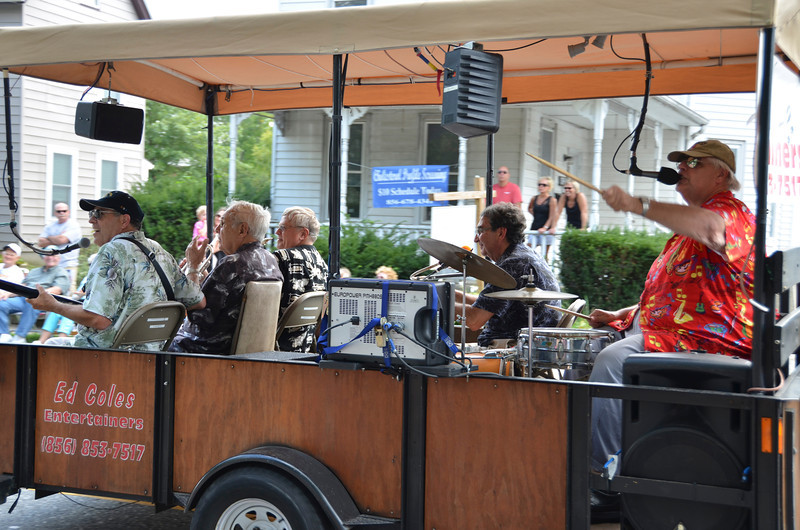 2012 Septemberfest Parade333.jpg