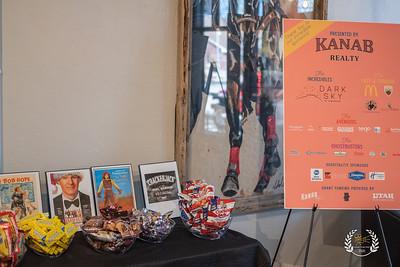 Kanab Film Fest
