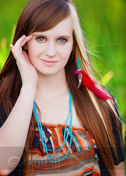 Beautiful Lindsay 42.jpg
