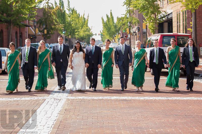 bap_hertzberg-wedding_20141011114128_PHP_7654.jpg