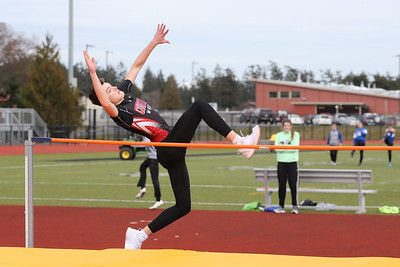 Track 2019-03-14 Jamboree at OHHS