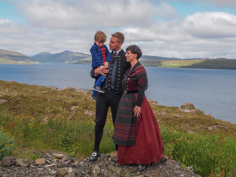 Hans Christian, Marina og lille Joannes. Foto- Martin Bager-7298369.jpg
