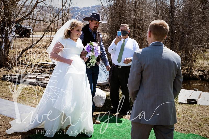 wlc Cheyanne Wedding922020.jpg
