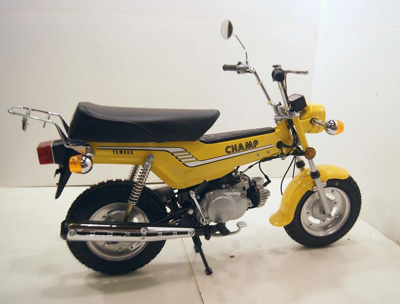 1977lb80 3d 11-14 001.jpg