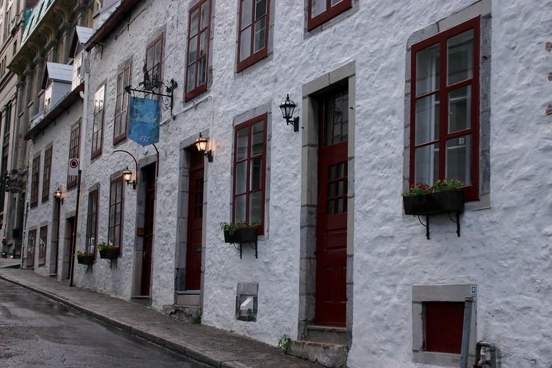 our-hostel_1809108484_o.jpg
