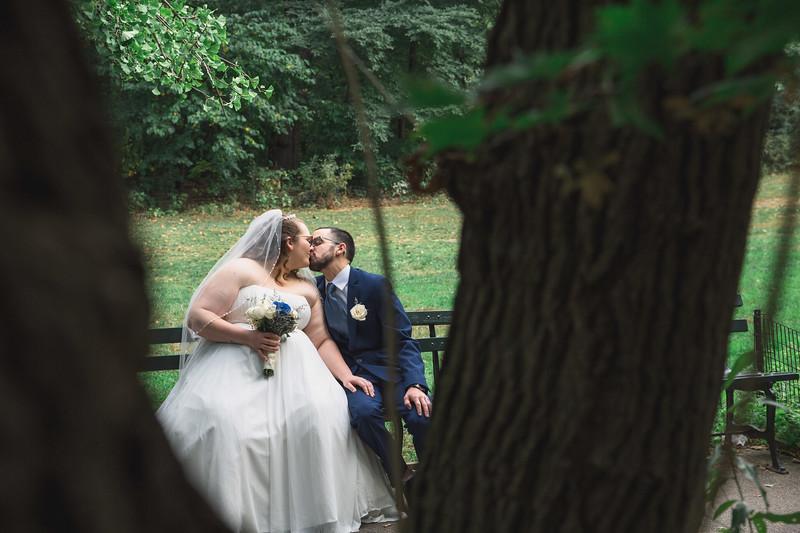 Central Park Wedding - Hannah & Eduardo-194.jpg