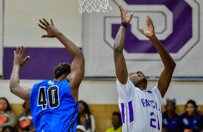 Paschal, Boys, Varsity, 01-27-15, Basketball (8 of 147)