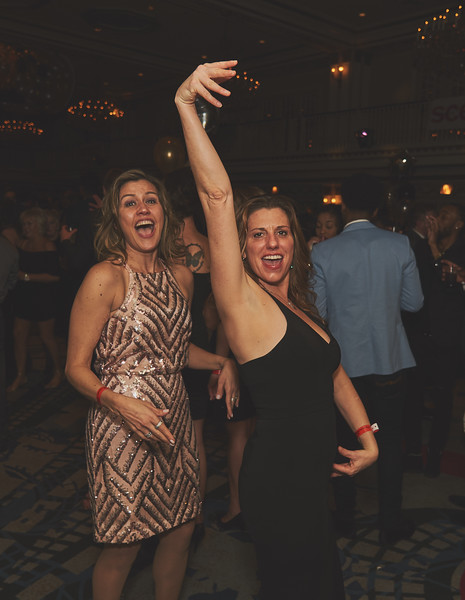 New Year's Eve Party - The Drake Hotel 2018 - Chicago Scene (519).jpg