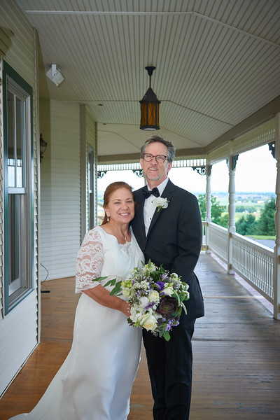 Bartch Wedding June 2019__191.jpg