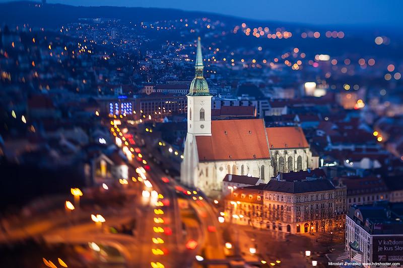 Bratislava-IMG_3733-web.jpg