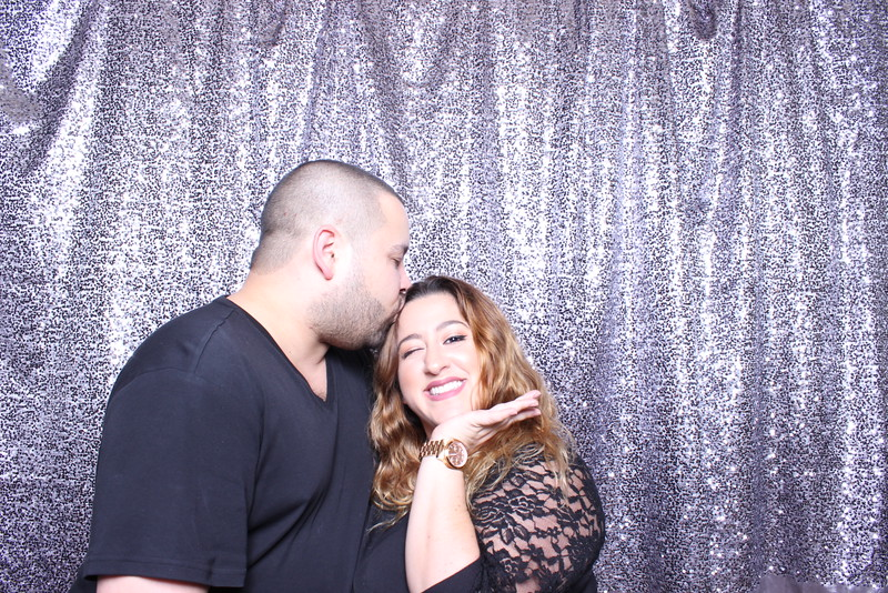 Guest House Events Photo Booth Hideout Originals (149).jpg