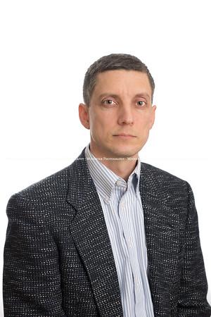 Rodney Chlebek