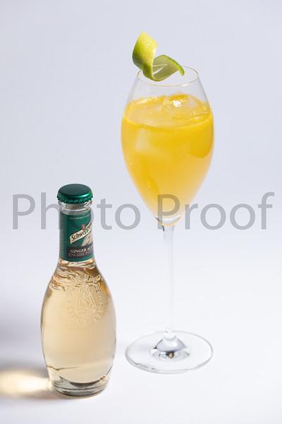 BIRDSONG Schweppes Cocktails 056.jpg