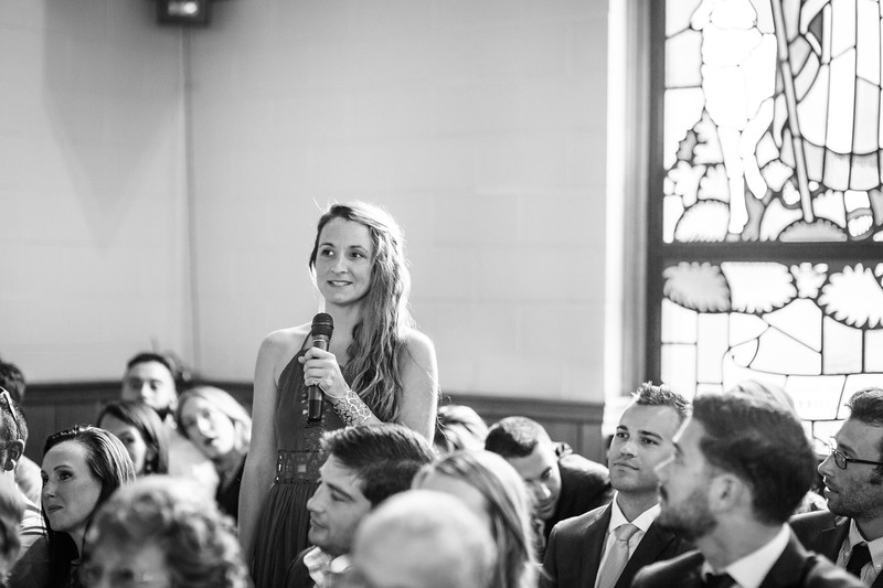 Kimberley_and_greg_bethehem_hotel_wedding_image-430.jpg