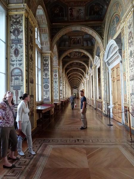 csw4Museum Hall,  Hermitage, St. Petersburg, Russia