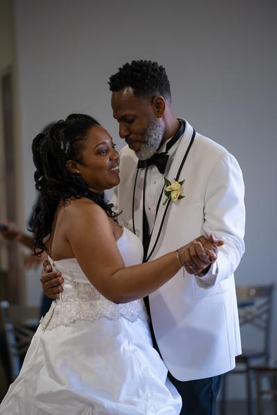 Clay Wedding 2019-00386.jpg