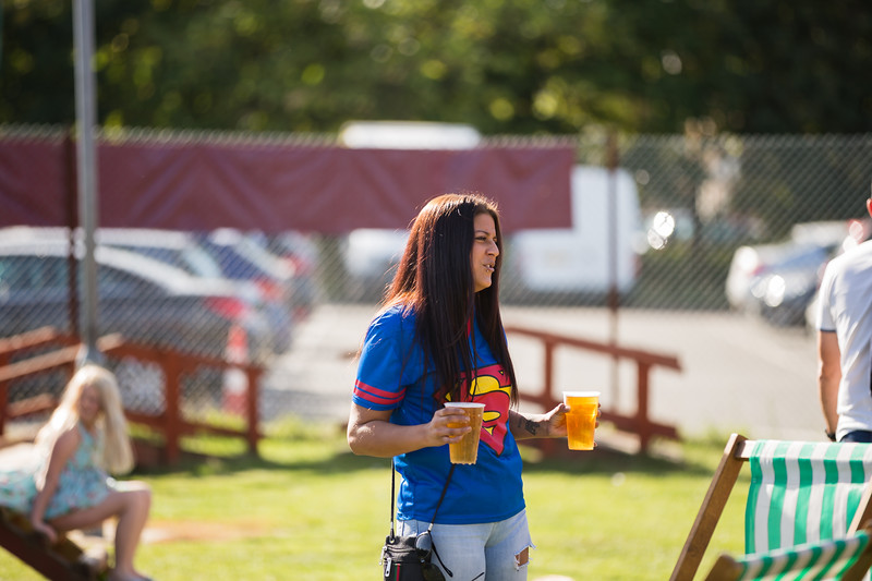 bensavellphotography_lloyds_clinical_homecare_family_fun_day_event_photography (241 of 405).jpg