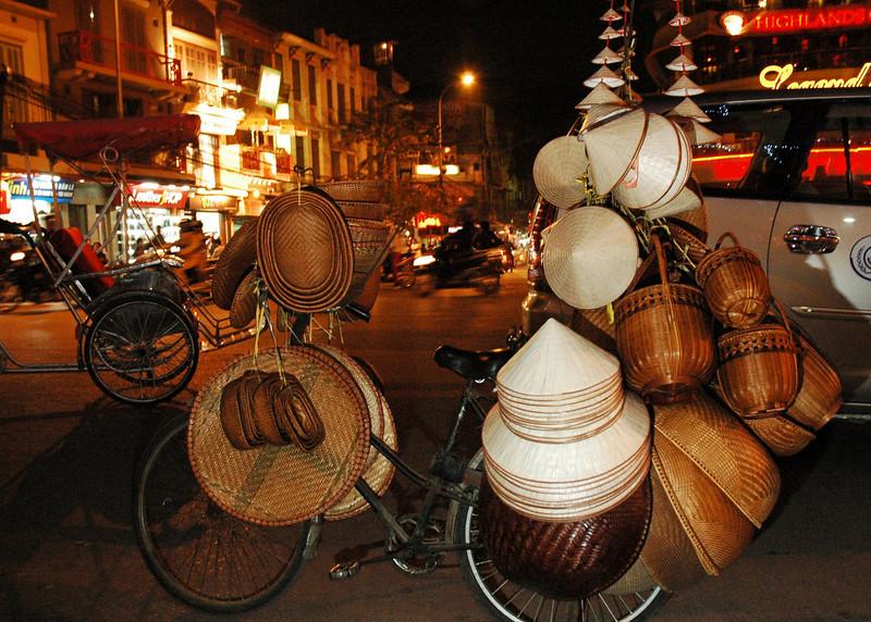 Vietnam 2008-090.jpg