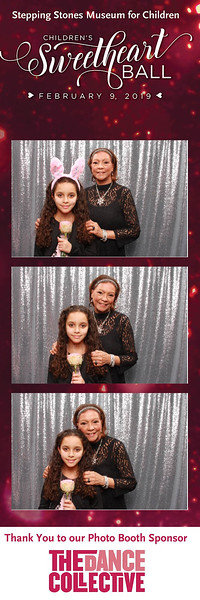 Absolutely Fabulous Photo Booth - (203) 912-5230 -_-44.jpg