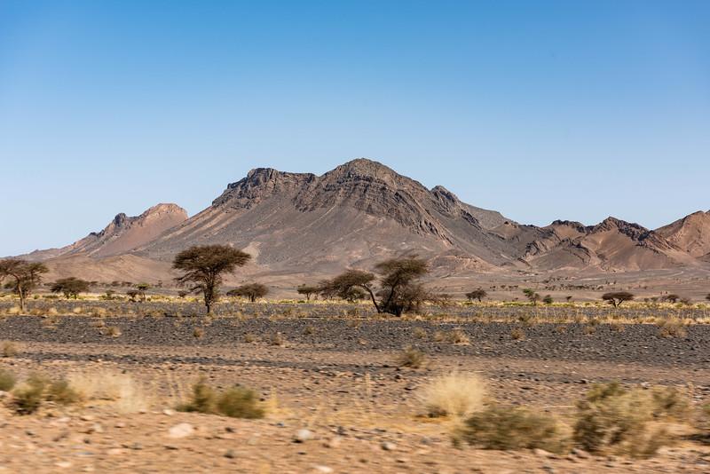 Marruecos-_MM11701.jpg